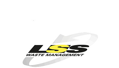 LSS WASTE MANAGEMENT